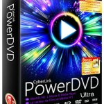 CyberLink PowerDVD Ultra 19.0.1807.62 [Latest]