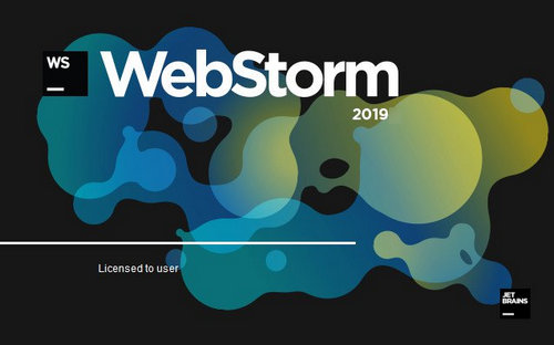 Download JetBrains WebStorm 2019 Full