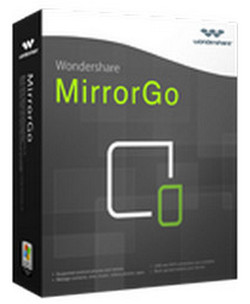 free download mirror go full version for pc