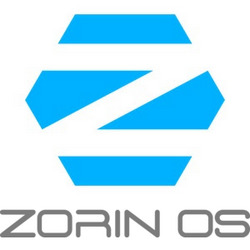 Download Zorin OS Ultimate 12.4
