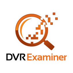 Download DVR Examiner Software Full