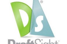 DraftSight Premium 2019 SP0 Free Download