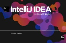 JetBrains IntelliJ IDEA Ultimate 2019 Free Download