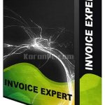 Invoice Expert 4.44.0 Advanced Edition [Latest]