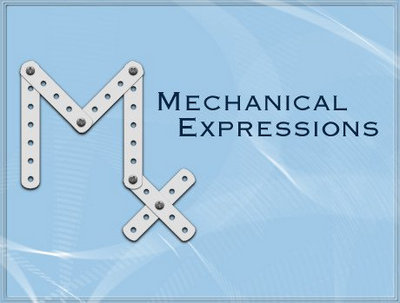 Download Mechanical Expressions Full