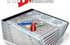 NirLauncher Package 1.22.18 Free Download