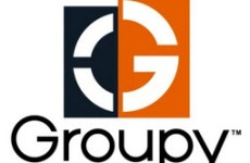 Stardock Groupy 1.3 Free Download