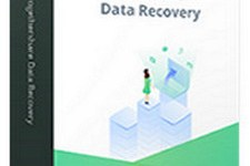 TogetherShare Data Recovery 6.7.0 Free Download