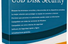 USB Disk Security 6.9.0.0 Free Download