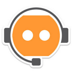Download VoiceBot Pro Full