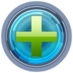 Amazing Any Data Recovery 9.9.9.8 Free Download