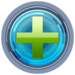 Download Amazing Any Data Recovery Full