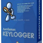 Ardamax Keylogger 5.1 Free Download