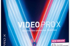 MAGIX Video Pro X11 17.0.2.44 Free Download