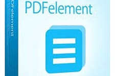 Wondershare PDFelement Professional 7.1.0.4448 + OCR Plugin