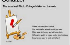 Collaizer+ 2.0 Build 48 Free Download