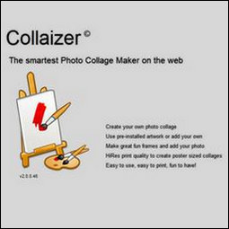 Download Collaizer+ Software