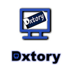 Download Dxtory Full