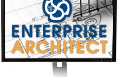 Sparx Systems Enterprise Architect 14.1.1429 [Latest]