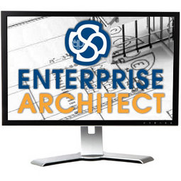 Download Sparx Systems Enterprise Architect Full
