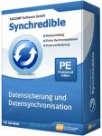 Synchredible Professional 7.002 Free Download