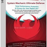 System Mechanic Ultimate Defense 19.0.1.31 [Latest]