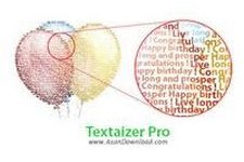 Textaizer Pro 5.0 Build 74 Free Download