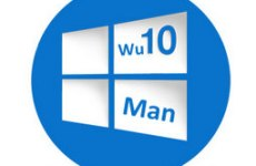 Wu10Man – Windows 10 Update Manager 4.2.1 [Latest]
