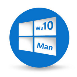 Download Wu10Man - Windows 10 Update Manager