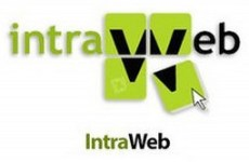 IntraWEB Ultimate 15.1.6 Free Download