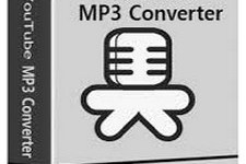 MediaHuman YouTube to MP3 Converter 3.9.9.21 [Latest]