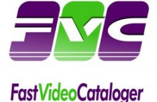 Fast Video Cataloger 6.22 Free Download
