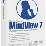MatchWare MindView 7.0 Build 18668 Free Download