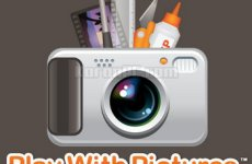 Play With Pictures 1.1.12 Build 17091 [Latest]