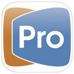 Download ProPresenter Pro