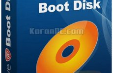 Active Boot Disk 15.0.6 Free Download [WinPE]