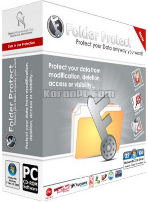 Download Folder Protect Software Full