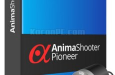AnimaShooter Pioneer 3.8.12.5 Free Download