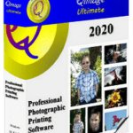 Qimage Ultimate 2020.111 Full [Latest]