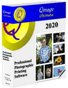 Download Qimage Ultimate 2020 Full
