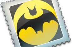 The Bat! 9.2.5 Professional Free Download