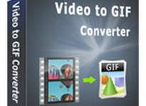 ThunderSoft Video to GIF Converter 3.0.0 + Portable