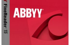 ABBYY FineReader Corporate 15.0.114.4683 [Latest]
