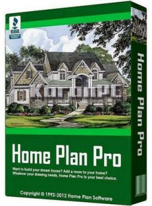 Download Home Plan Pro