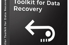 Stellar Toolkit for Data Recovery 9.0.0.1