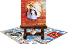 VirtualPainter 6.5.0.6 Free Download