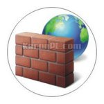 TinyWall 3.0 Free Download