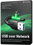 USB over Network 6.0.6.1 Free Download [FabulaTech]