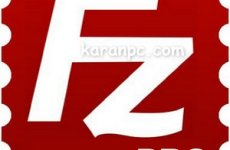 FileZilla Pro 3.53.1 Free Download + Portable