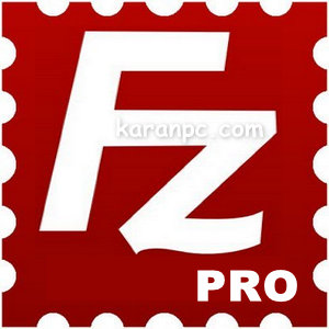 FileZilla Pro Full Version